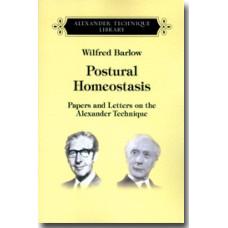 Postural Homeostasis