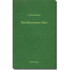 The Expanding Self