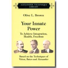Your innate power