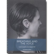 Breathing and the Voice