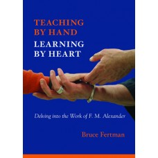 Teaching by Hand, Learning by Heart - PB