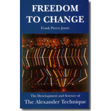 Freedom to Change