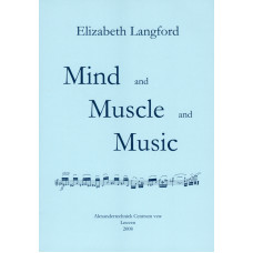 Mind, Muscle and Music