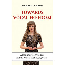 Towards Vocal Freedom